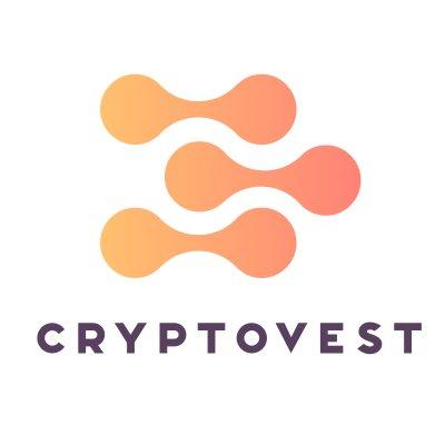 Litecoin (LTC) Block Reward Halving Less than a Month Away – Litecoin is